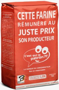 farine_c_est_qui_le_patron_Belgique